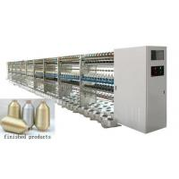 Wholesale Golden & Silver Embroidery Thread Covering Machine from china suppliers