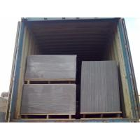 Wholesale cement fiber board from china suppliers