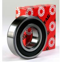 Wholesale Automobile FAG Ball Bearing Caravan Wheel Bearings 6206 2RS Good Precision from china suppliers