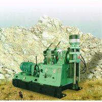 Quality XY-4 Carbon Steel Drilling Rig Equipment For Coal / Metallurgy / Geology for sale