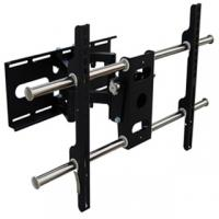 Wholesale Hot Cantilever Arm Plasma TV Wall Mount (GS) from china suppliers