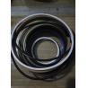 Buy cheap JCB Seal Kit   Boom Cylinder Repair Seal Kit for Excavator   Silica gel   white  biack from wholesalers