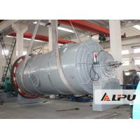 Wholesale Gold Mining Machine Ball Grinder Mill for Iron Gold Lead Zinc Ore 320kw from china suppliers