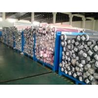 Wholesale SPUN VOILE STOCK LOT CHEAP PRICE from china suppliers