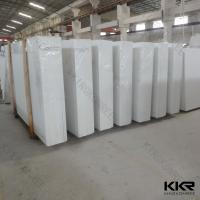 Quality High Hardness Quartz Stone For Kitchen Countertop and Floor Tile for sale