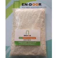 Wholesale One-pack Lead Compound Stabilizer ED-LS01P from china suppliers