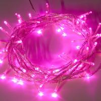 Wholesale Hot sell led star light string,2014 led holiday star light,decoration star light string from china suppliers