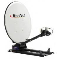 Wholesale C-com iNetVu Ku-1200 Drive-Away Antenna from china suppliers