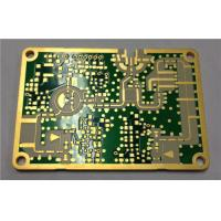 Wholesale Hybrid high board from china suppliers