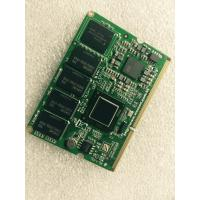 Wholesale HD 64G Flash Mini PC Motherboard Linux System Intel Main Board from china suppliers