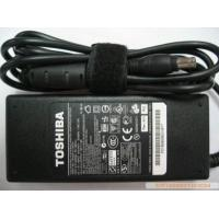 Wholesale replacement 19V 3.42A notebook ac adapter for Toshiba PA3467E-1AC3 laptop from china suppliers