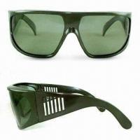 Wholesale Large-size Polarized Lens, Suitable for Fishing from china suppliers