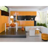 Wholesale Popular kitchen colors/kitchen cabinet makers from china suppliers