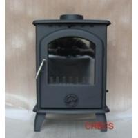 Wholesale Freestanding wood burning stoves from china suppliers