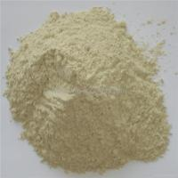 Wholesale Activated bleaching earth, activated fullers earth for vegetable oil from china suppliers
