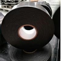 Wholesale Equal to Altene Alta N 122.30 inner wrapping tape and outer wrapping tape XUNDA T 175 from china suppliers