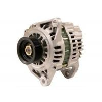Wholesale Auto Parts Alternator , Hitachi Alternator 13638 LR190-729 LR190-729C LR190-729CR 23100-0W000 from china suppliers