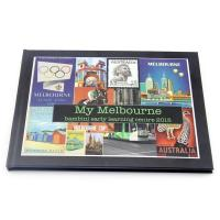 China customize hardcover case bound book printing - book printing on sale