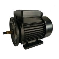 Buy cheap 0.75HP Electric Motor Single Phase High Reliability Swimming Pool Pump from wholesalers