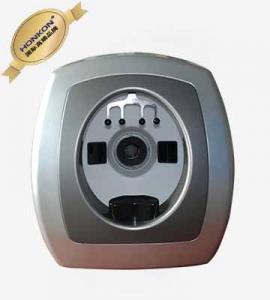 Wholesale Hair Pores Wrinkle Test Skin Analyzer System / Skin Analyzing Machine from china suppliers