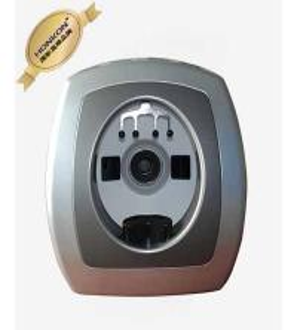 Wholesale RGB / UV / PL Three Spectral Skin Analyzer System Body Analysis Machine from china suppliers