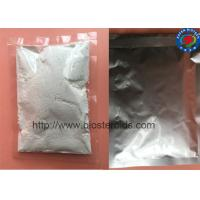 Wholesale Legal Boldenone Equipoise Oral Steroids Powder Boldenone Cypionate from china suppliers
