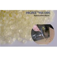 Wholesale Petroleum Hydrogenated Hydrocarbon Resin Shoe Hotmelt Adhesives from china suppliers