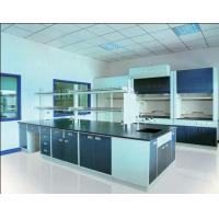Wholesale steel and wood laboratory bench|laboratory bench factory|laboratory benchmanufacturer from china suppliers