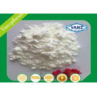 Wholesale Andarine CAS 401900-40-1 Selective Androgen Receptor Modulator SARM from china suppliers
