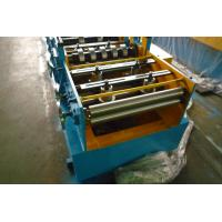 Wholesale Cold Rack Roll Forming Machine from china suppliers