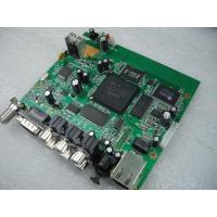Wholesale Electronic PCB Board Assembly Printed Circuit Board Manufacturing from china suppliers
