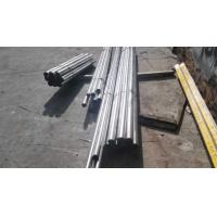 Wholesale Polished Bright Surface 304 Stainless Steel Round Bar / Rod With Customized Length from china suppliers