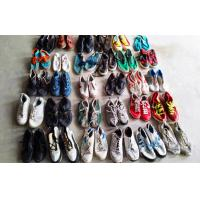 Wholesale Big Size Man Sport Used Tennis Shoes Wholesale / Second Hand Women Shoes Wholesale from china suppliers