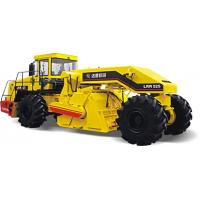 Wholesale Road Recycler from china suppliers