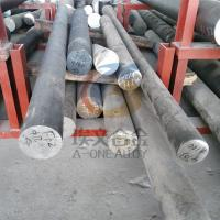 Wholesale F62(UNS N08367) super austenitic stainless steel round bar in stock-A-one alloy from china suppliers