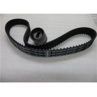 Wholesale Custom Black Timing Belt Replacement Kit Engine Spare Parts OE 93744701 from china suppliers