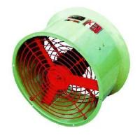 Wholesale Baf Type Explosion-Proof Shaft Type Fan (IIB) from china suppliers