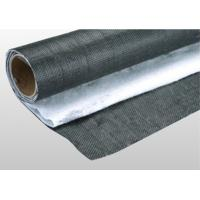 Wholesale Light Weight Composite Geotextile For River Bank / Nonwoven Geotextile from china suppliers
