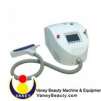Buy cheap Laser--removing Eyebrow Tattoo, Eyebrow Embroidery, Eyelid Tatoo from wholesalers