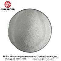 Wholesale CAS 5875-06-9 Local Anesthetic Powder Anodyne Proparacaine Hcl Hydrochloride from china suppliers