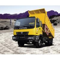 Wholesale factory sale best price FOTON AUMAN 6*4 15cbm dump truck/tipper, hot sale FOTON 30tons sand and stone dump tipper truck from china suppliers
