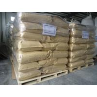 Quality Ferric Ammonium Citrate  CAS1185-57-5 for sale
