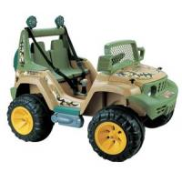 Wholesale Children jeep/kid jeep/toy car/children car from china suppliers