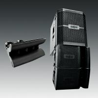 Wholesale 2 Way Single Church Speakers Systems Passive 8 Ohm With High Strength Plywood from china suppliers