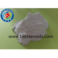 Wholesale Safety 1-Testosterone Anabolic Steroids Powder CAS 58-22-0 MF C19H28O2 from china suppliers