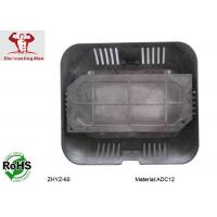 Wholesale Aluminum Die Casting 60W Tunnel Lighting Fixtures Outdoor Light Housing Waterproof from china suppliers