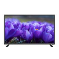 Wholesale Widescreen 32 Inch HD Ready LED TV DVD Combi SKD CKD Type High Contrast from china suppliers