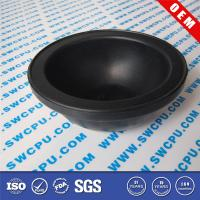 Wholesale NBR Gas Valve Pad gasket pad with Top quality  China manufacture from china suppliers