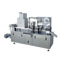 Wholesale DPP100 blister packing machine from china suppliers