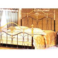 Wholesale мёбель,bed leather,надувной матрас,bed bedroom,round bedroom furniture from china suppliers